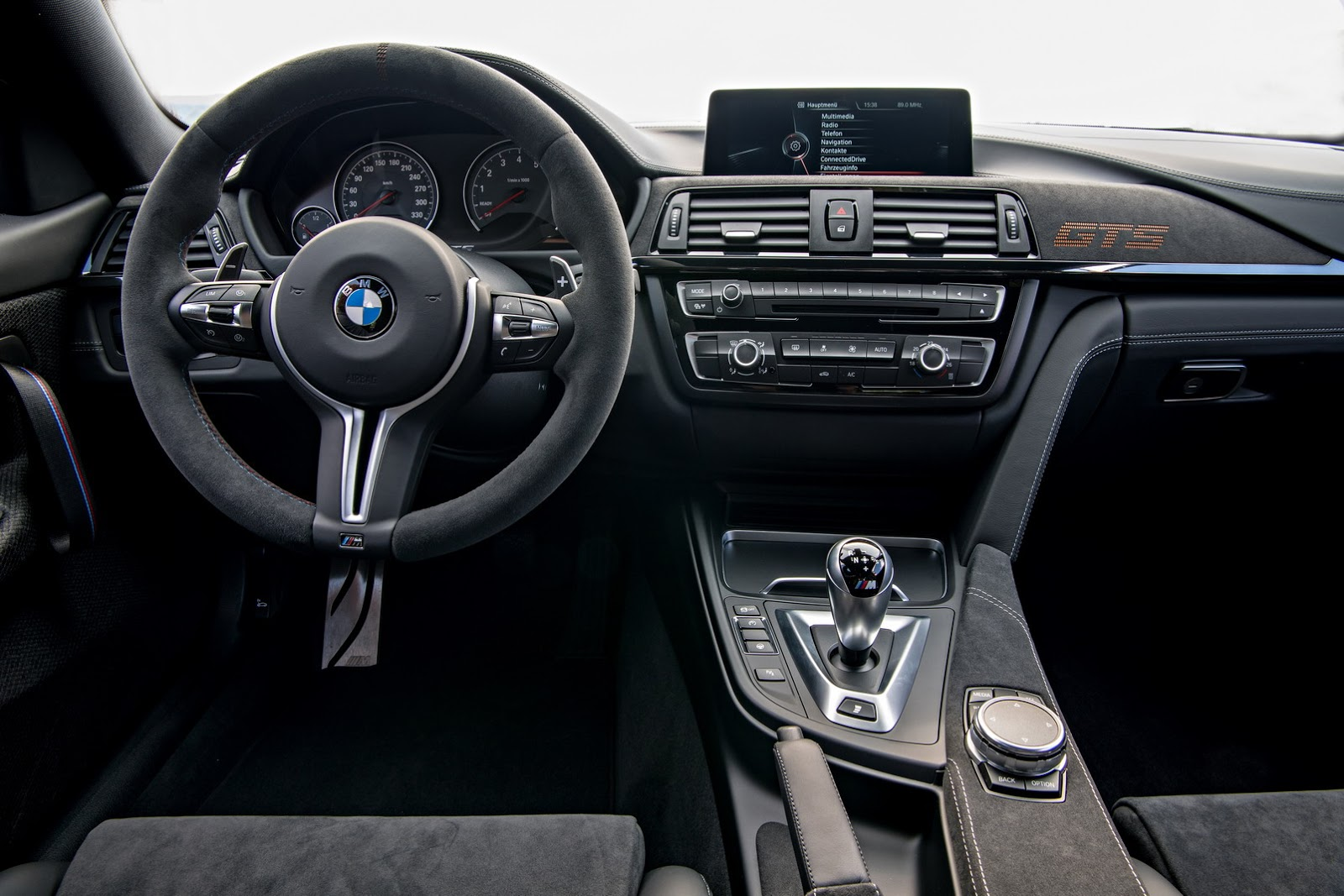 Wonderful image of BMW Drops New Gallery Of M4 GTS And Its E30 E36 And E46 M3  with #41618A color and 1600x1067 pixels
