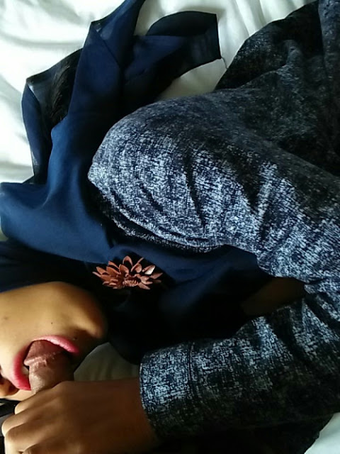 Ngentot Cewek Jilbab