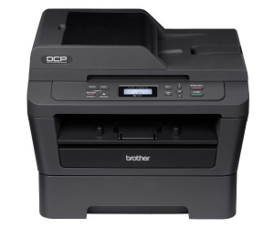 brother-dcp-7065dnr-driver-printer