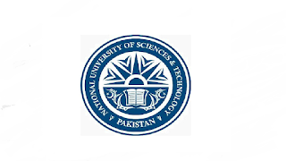 National University of Science & Technology (NUST) Jobs 2021 in Pakistan