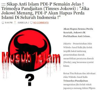 http://duniamuallaf.blogspot.co.id/2014/06/sikap-anti-islam-pdi-p-semakin-jelas.html