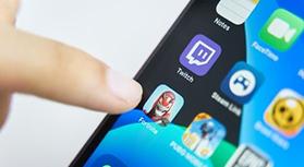 Apple a suspendu le compte App Store pour le fabricant Fortnite