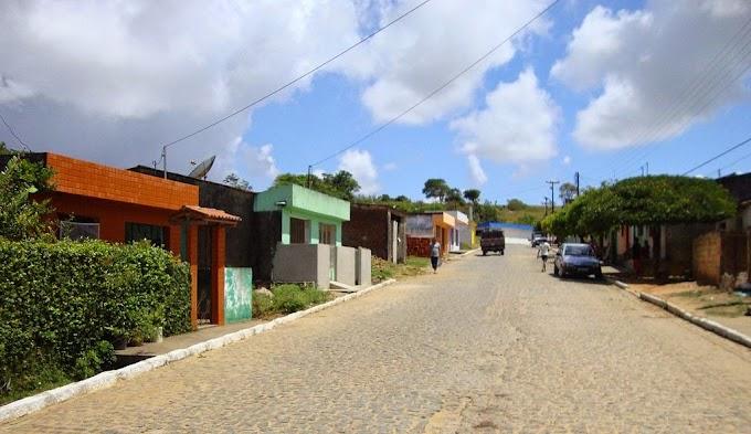UMBUZEIRO-PB: CORPO DE ADOLESCENTE É ENCONTRADO NO DISTRITO DE MATINADAS EM AVANÇADO ESTADO DE DECOMPOSIÇÃO