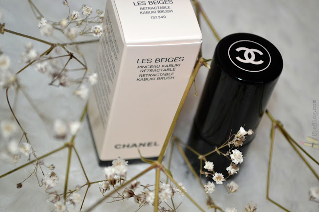 LES_BEIGES_Retractable_Kabuki_Brush_CHANEL_01