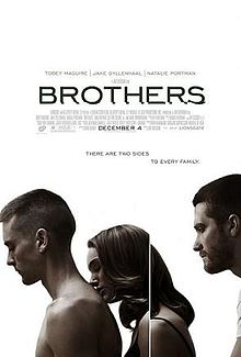 Brothers 2009