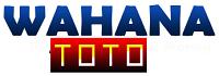 daftar, link alternatif, wap wahana toto