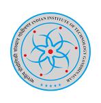 IIT Gandhinagar Recruitment For Software Engineer Posts 2019