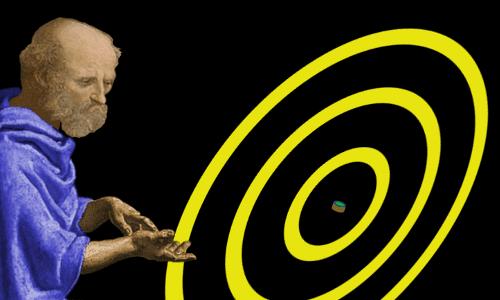 أشهرعلماء الفيزياء الجزء الاول