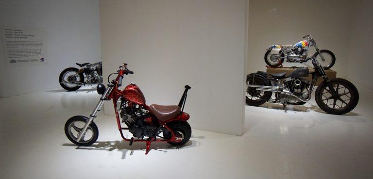 Custom Motorcycle Shops Near Me Kustomfest 2020