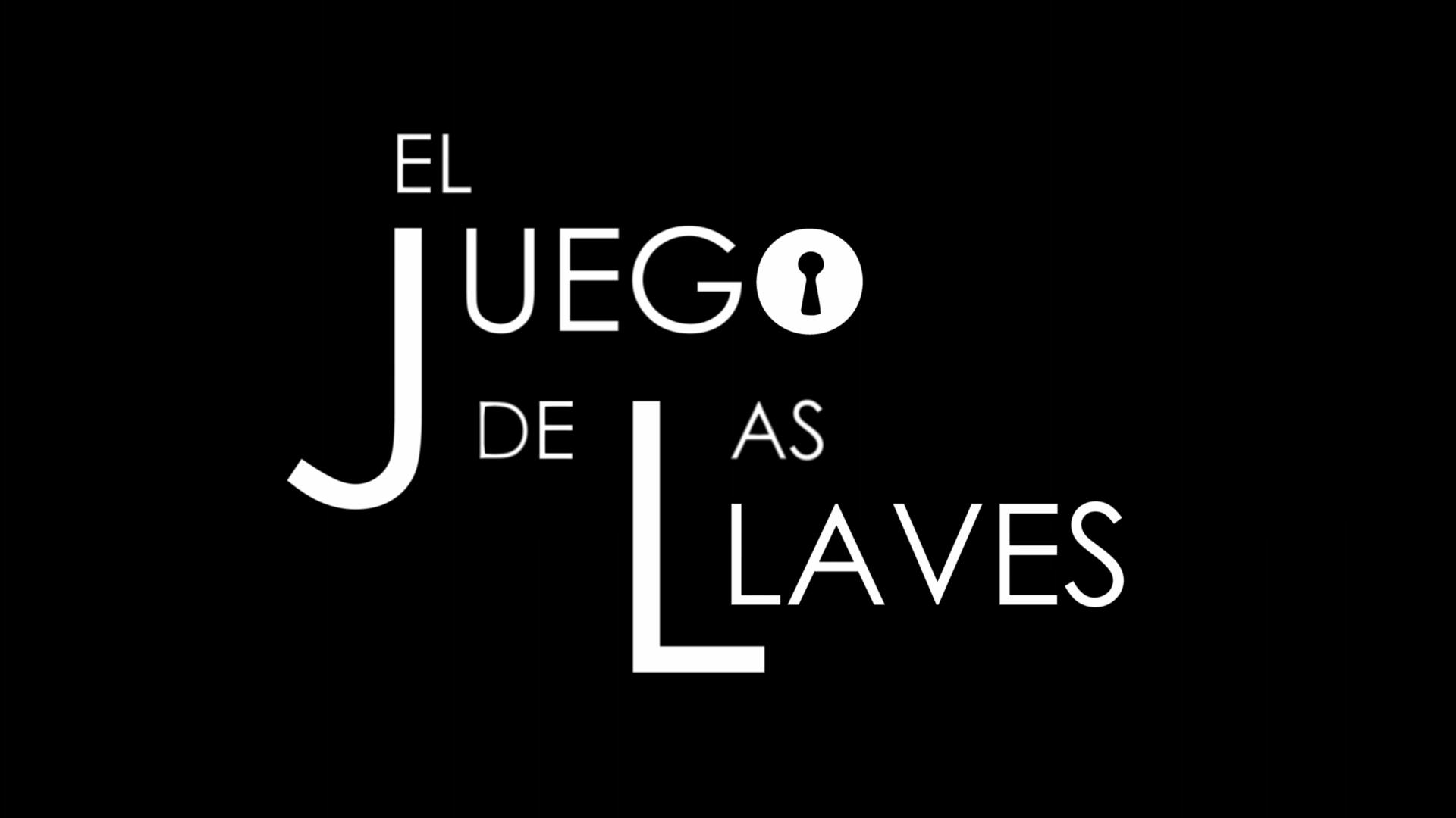 El juego de las llaves Temporada 2 (2021) 1080p WEB-DL AMZN Latino