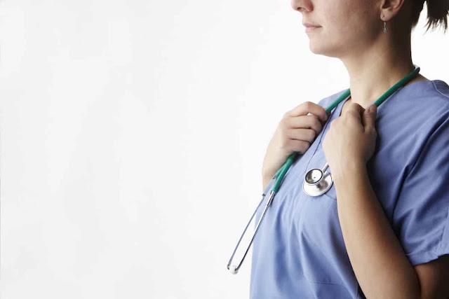 Nursing Responsibilities, Nursing Job, Nurse Career, Nursing Degree US