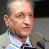 """Hervázio avalia bancada de oposição na ALPB e sentencia: """"Tem bons parlamentares, mas no conjunto é sofrível"""""""
