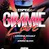"DOWNLOAD MUSIC: Espee Ft. Jimmy Quan & Kheeng Stanly - ""Gimmie Love"""