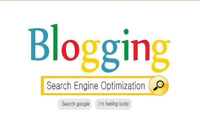 Optimasi Blog Untuk Hasil Mesin Pencari yang Hebat Suatu Keharusan