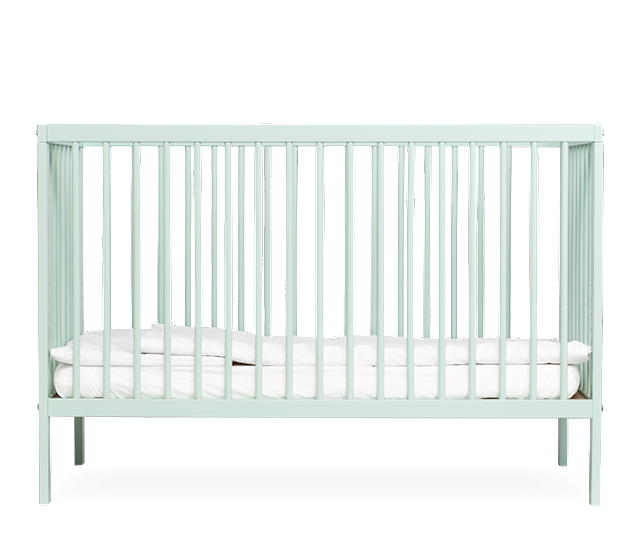 mini cot bed, baby cot, parenting, baby shopping, baby products, lifestyle