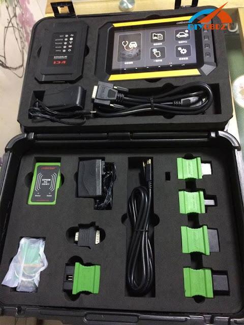 OBDSTAR-X300-DP-tablet-key-programmer-real-picture-5.jpg
