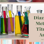 Diazotization Methods Of Titrimetric Analysis - Advanced Pharmaceutical Analysis-I