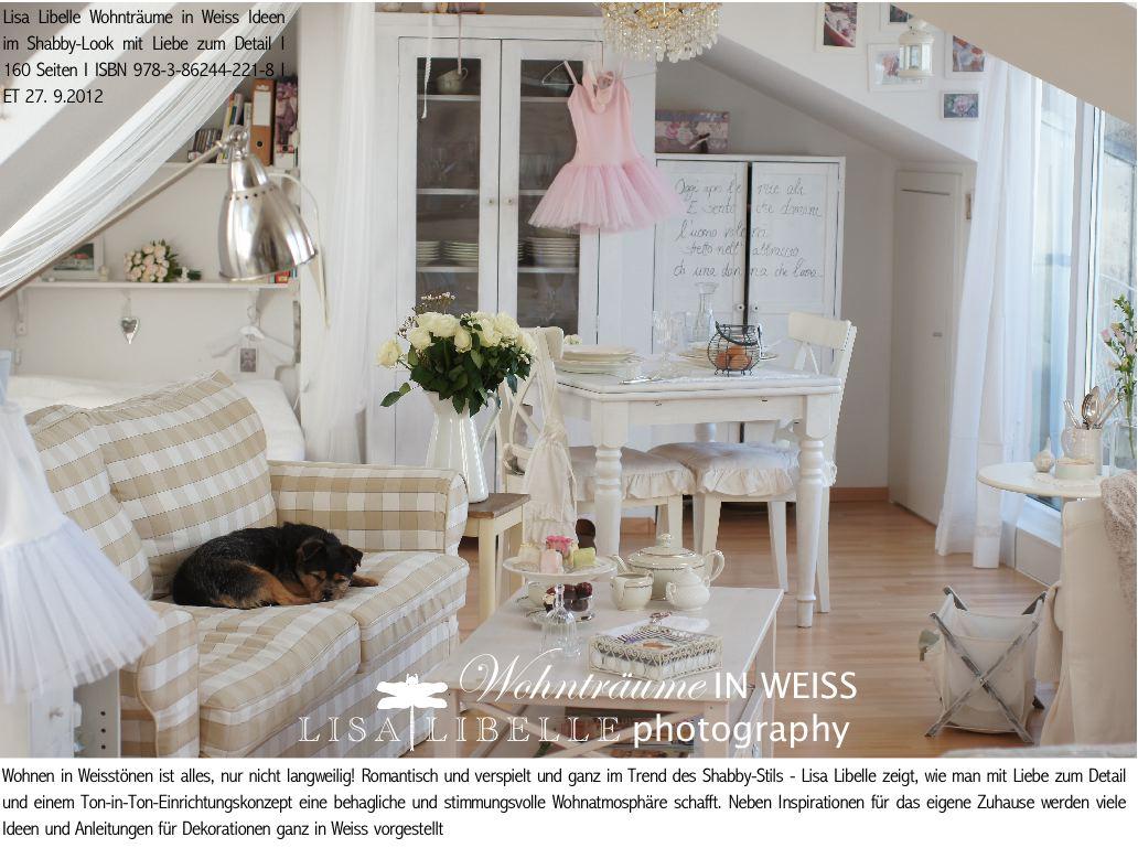 lisa libelle annalisa colaianni evangelisti mai 2012. Black Bedroom Furniture Sets. Home Design Ideas
