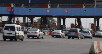 #EndSARS: Lagos State Panel Of Inquiry Approves The Reopening Of Lekki Toll Gate