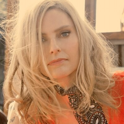Young Cleavage Aimee Mann  nude (38 images), iCloud, butt