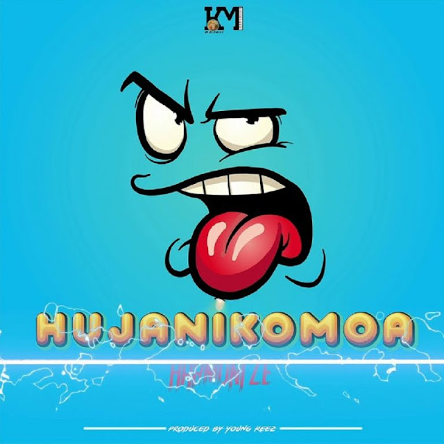 http://www.mediafire.com/file/egg4c216uflsgqs/Harmonize_-_Hujanikomoa.mp3/file