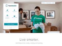 web keren uang waktu pekerjaan ringan lowongan partime luang uang tambahan