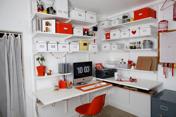 Astounding Creative Home Office Design Ideas Best Office Furniture Design Ideas Largest Home Design Picture Inspirations Pitcheantrous