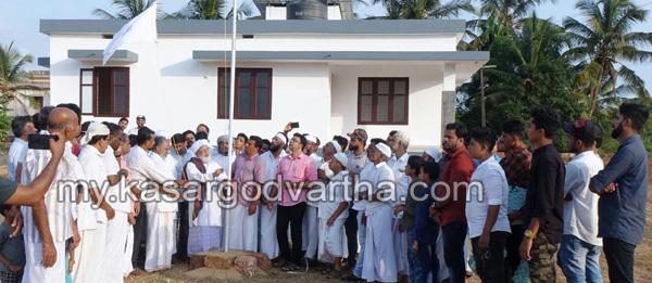 News, Kerala, Vadakara, Islamic preaching started