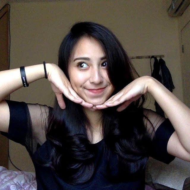 Youtuber Cantik Asal Indonesia