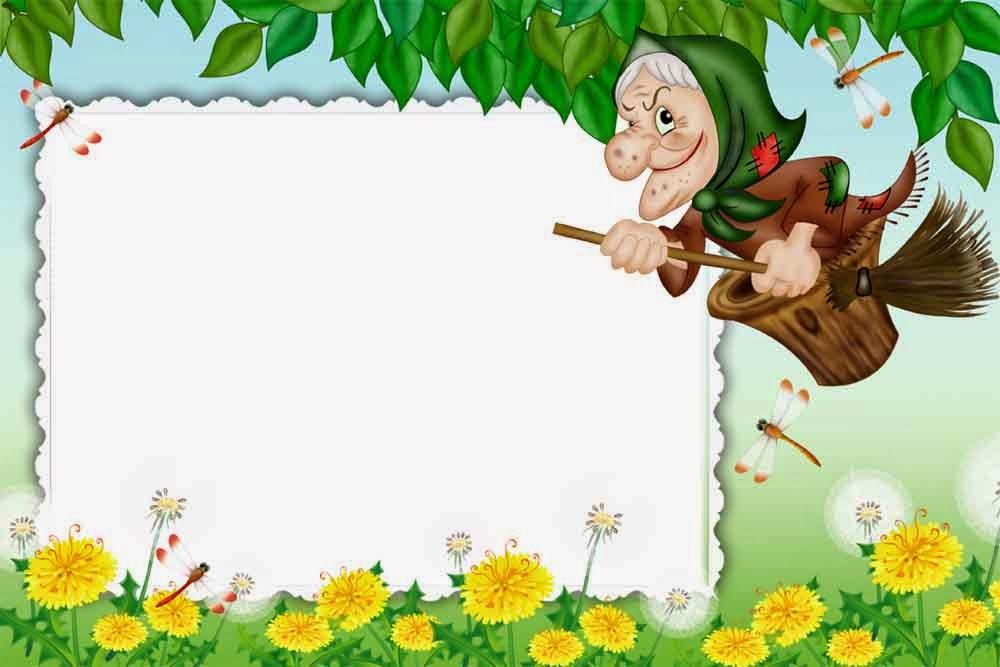 kids frame | Your Blog Description