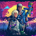 Review: Trials of the Blood Dragon (Sony PlayStation 4)