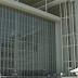 Metamorphosis: Ξεναγήσεις στο κτίριο της Εθνικής Λυρικής Σκηνής