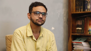 umar-khalid-recover-from-covid