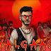 CarryMinati के इस गाने के साथ ही खत्म हुई Youtube vs Tiktok की जंग?