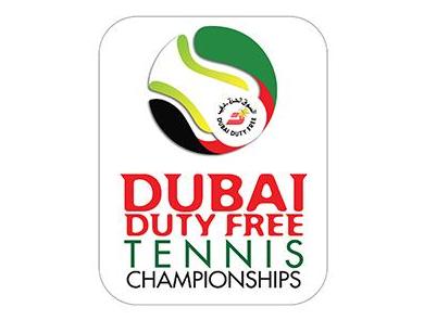 Dubai Duty Free Tennis Championships 2018, champions, winners, list, prize money, results.