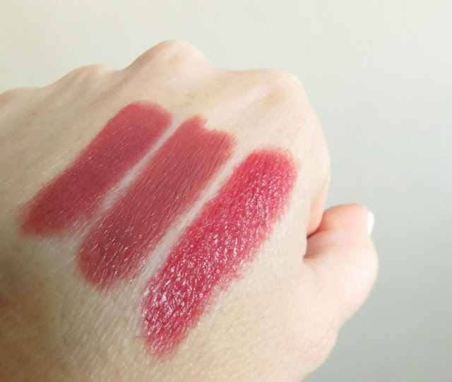 saveonbeauty_estee_lauder_pure_color_envy_lipstick_swatches