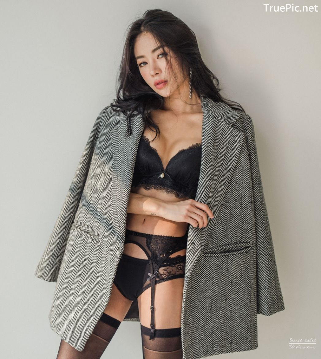 Image-Korean-Fashion-Model-An-Seo-Rin-7-Lingerie-Set-For-A-Week-TruePic.net- Picture-7