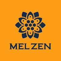 Mel Zen