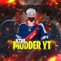 KTM Mods free fire APK