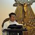 Linh mục Thái Hà lại xuyên tạc về Luật Đặc khu và Luật An ninh mạng