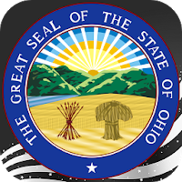 Ohio Revised Code, OH Laws Apk free Download for Android