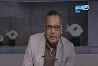 برنامج آخر النهار 9/3/2017 جابر القرموطى و محمد الدسوقى رشدى