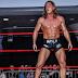 Matt Riddle a caminho da WWE?