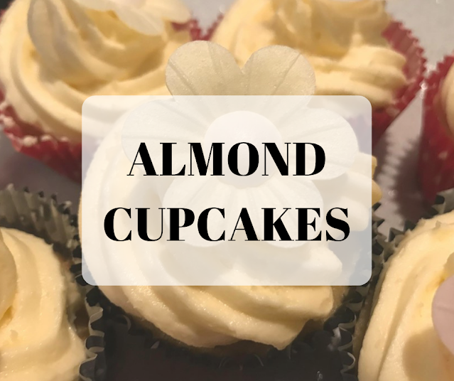 cupcake title post