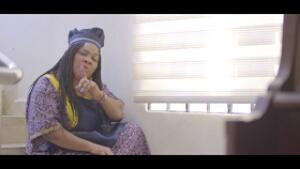 Video | Saida  Karoli Omulilo