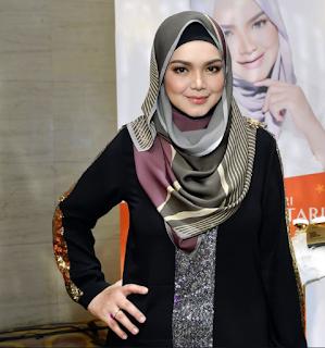 Kompilasi Terbaik Best Of Siti Nurhaliza Mp3 Terlengkap Dan Terbaik