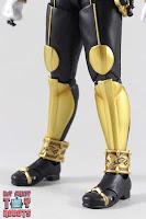 S.H. Figuarts Shinkocchou Seihou Kamen Rider Beast 08