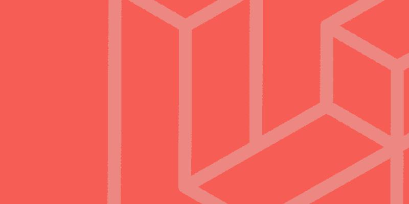 Otentikasi API Laravel-Vue.js Menggunakan Laravel Passport