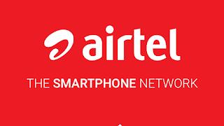 Yadda Zaka Samu Airtel Free 1GB Data Da My Airtel Application