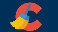 Scarica Ccleaner per Android gratis per la pulizia del telefono